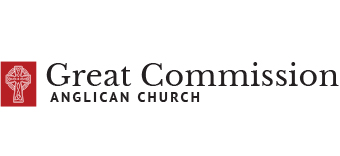 Great Commission Anglican Church